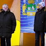 «Лыжня России 2012», фото 19