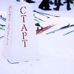 «Лыжня России 2012», фото 21