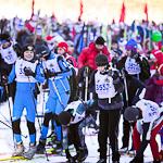 «Лыжня России 2012», фото 22