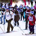 «Лыжня России 2012», фото 25