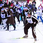 «Лыжня России 2012», фото 26