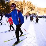 «Лыжня России 2012», фото 30