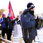 «Лыжня России 2012», фото 31