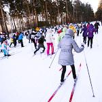 «Лыжня России 2012», фото 33