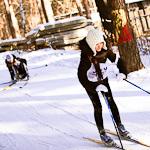 «Лыжня России 2012», фото 37