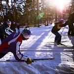 «Лыжня России 2012», фото 38