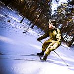 «Лыжня России 2012», фото 40