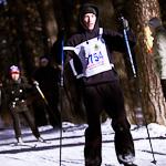 «Лыжня России 2012», фото 44