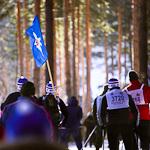 «Лыжня России 2012», фото 46
