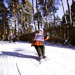 «Лыжня России 2012», фото 47