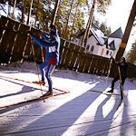 «Лыжня России 2012», фото 48