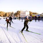 «Лыжня России 2012», фото 52