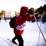 «Лыжня России 2012», фото 54