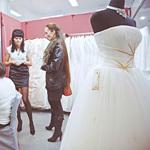 Wedding Show Urals, фото 3