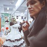 Wedding Show Urals, фото 5