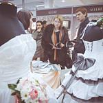 Wedding Show Urals, фото 10