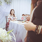Wedding Show Urals, фото 13