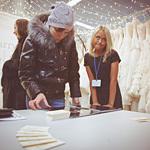 Wedding Show Urals, фото 14