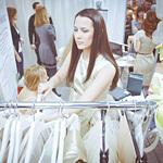 Wedding Show Urals, фото 16
