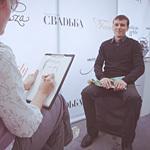 Wedding Show Urals, фото 19