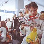 Wedding Show Urals, фото 22