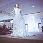 Wedding Show Urals, фото 23