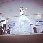 Wedding Show Urals, фото 24