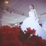 Wedding Show Urals, фото 25