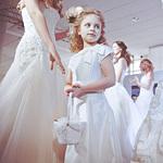 Wedding Show Urals, фото 26