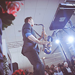 Wedding Show Urals, фото 27