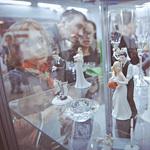 Wedding Show Urals, фото 28