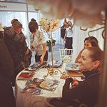 Wedding Show Urals, фото 33