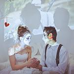 Wedding Show Urals, фото 34