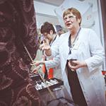 Wedding Show Urals, фото 35
