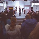 Wedding Show Urals, фото 37