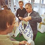 Wedding Show Urals, фото 38