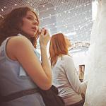 Wedding Show Urals, фото 39
