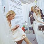 Wedding Show Urals, фото 40