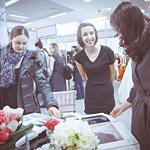 Wedding Show Urals, фото 41