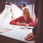 Wedding Show Urals, фото 42