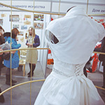 Wedding Show Urals, фото 44