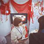 Wedding Show Urals, фото 45