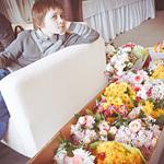 Wedding Show Urals, фото 47