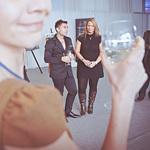 Wedding Show Urals, фото 48