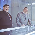 Wedding Show Urals, фото 52