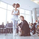 Wedding Show Urals, фото 54