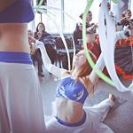 Wedding Show Urals, фото 56