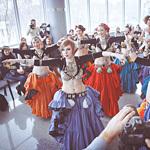 Wedding Show Urals, фото 57