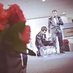 Wedding Show Urals, фото 59