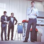 Wedding Show Urals, фото 60